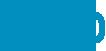 NUMO Logo
