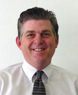 Jack Freibert - Straatsma Associates Inc.